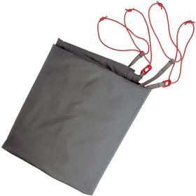MSR Access 1 - Accessoire tente - gris